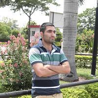 jeetan_sunder