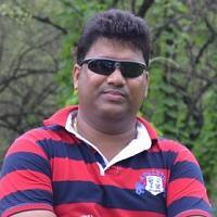 AjayCM