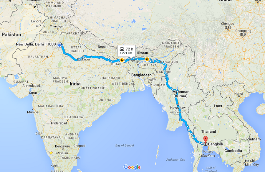 Click image for larger version  Name:india-thailand-highway.png Views:1 Size:777.8 KB ID:5185