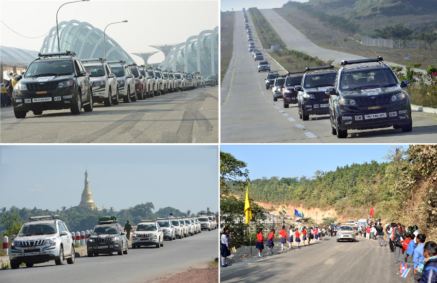 Click image for larger version  Name:india-asean-rally.png Views:1 Size:990.8 KB ID:5186