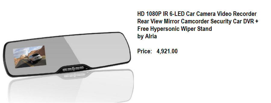 Click image for larger version  Name:alria dash cam rear view mirror.png Views:1 Size:79.1 KB ID:5389