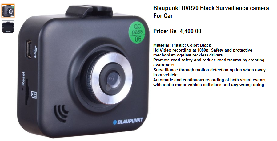 Click image for larger version  Name:blaupunkt dash cam.png Views:1 Size:302.0 KB ID:5390