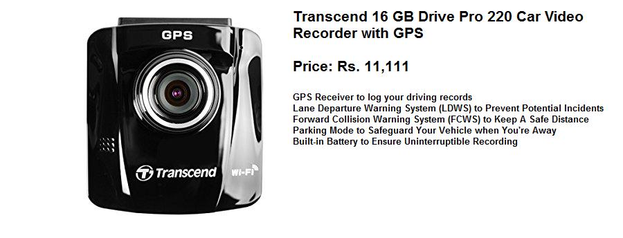 Click image for larger version  Name:transcend dash cam drive pro 220.png Views:1 Size:112.5 KB ID:5391