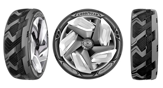 Click image for larger version  Name:goodyear-bh03-concept-tire.jpg Views:1 Size:54.7 KB ID:5473