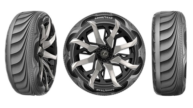 Click image for larger version  Name:goodyear-triple-tube-concept-tire.jpg Views:1 Size:58.1 KB ID:5474