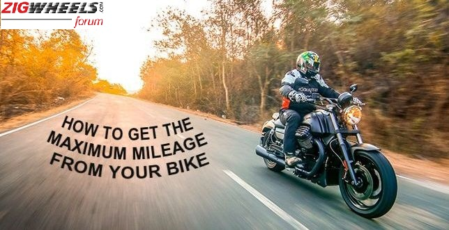 Click image for larger version  Name:How To Maximise Mileage From Your Bike.jpg Views:1 Size:90.3 KB ID:5610