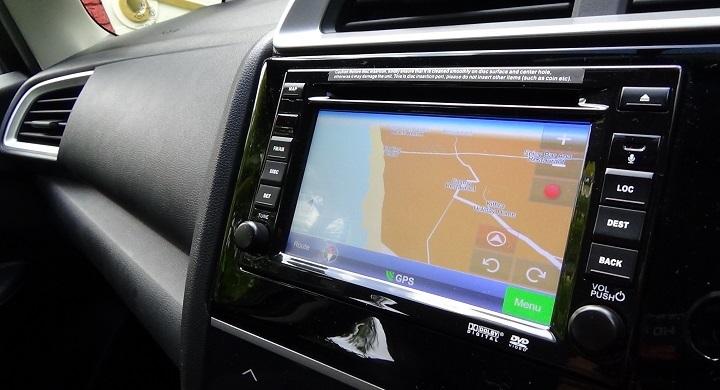 Click image for larger version  Name:in-car gps navigation honda city.jpg Views:1 Size:91.5 KB ID:268
