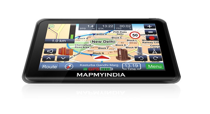 Click image for larger version  Name:standalone gps device mapmyindia.jpg Views:1 Size:61.7 KB ID:269