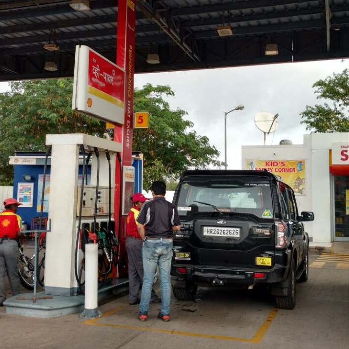 Click image for larger version  Name:shell fuel pump.png Views:1 Size:980.3 KB ID:6059