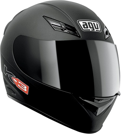 Click image for larger version  Name:full face helmet.jpg Views:1 Size:40.0 KB ID:6070