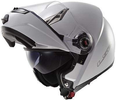 Click image for larger version  Name:flip up helmet.jpg Views:1 Size:37.0 KB ID:6072