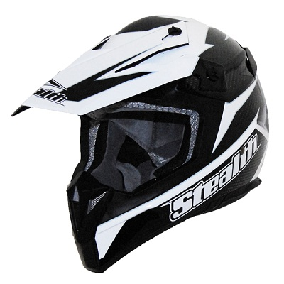Click image for larger version  Name:off road helmet.jpg Views:1 Size:62.7 KB ID:6073