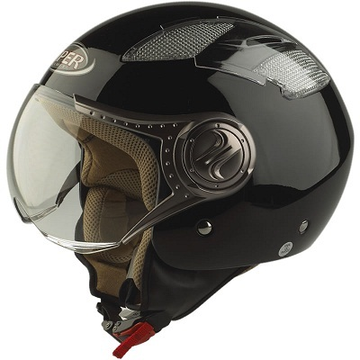 Click image for larger version  Name:open face helmet 1.jpg Views:1 Size:55.6 KB ID:6076