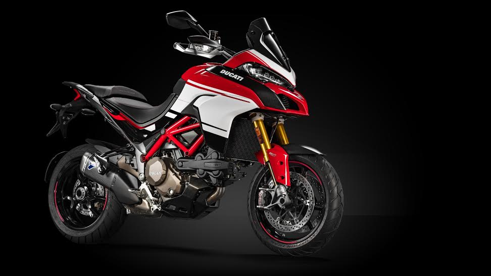Click image for larger version  Name:ducati 1.jpg Views:1 Size:51.4 KB ID:6182