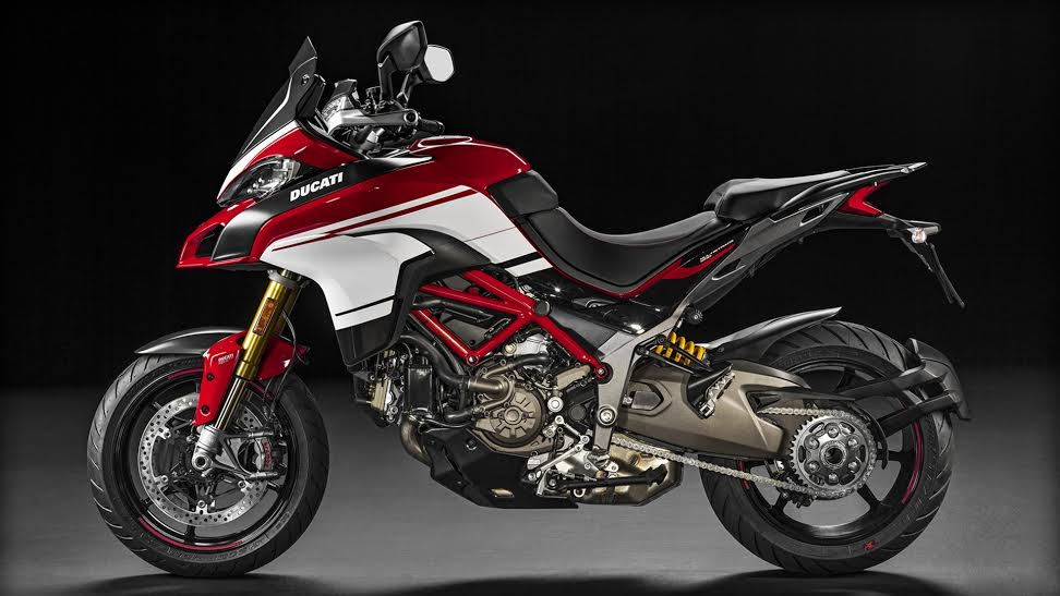 Click image for larger version  Name:ducati 2.jpg Views:1 Size:66.1 KB ID:6183