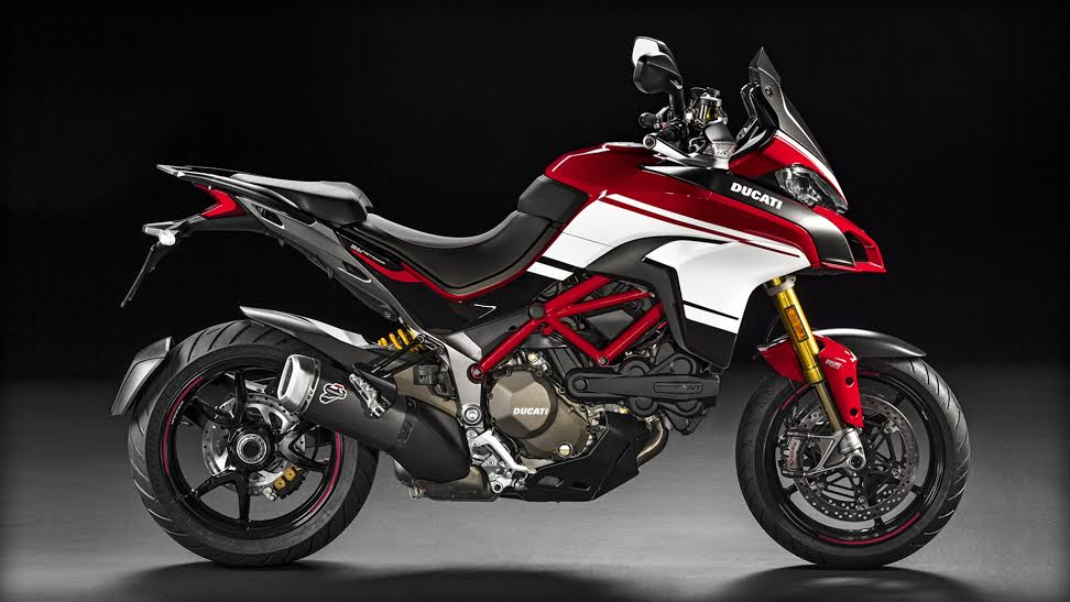Click image for larger version  Name:ducati 3.jpg Views:1 Size:61.3 KB ID:6184