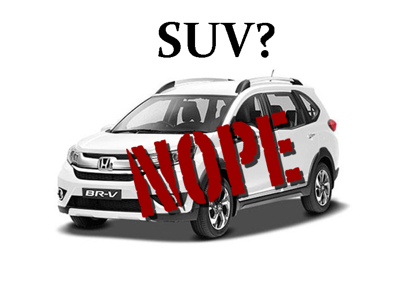 Click image for larger version  Name:It's not an SUV!.jpg Views:1 Size:150.6 KB ID:6417