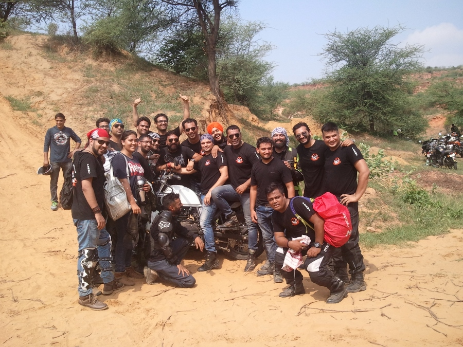 Click image for larger version  Name:zigdrive-7-offroad-ride (77).jpg Views:1 Size:446.1 KB ID:6516