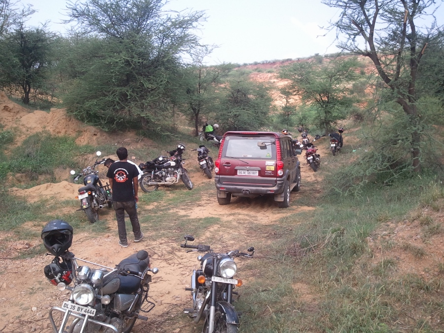 Click image for larger version  Name:zigdrive-7-offroad-ride (64).jpg Views:1 Size:485.7 KB ID:6517