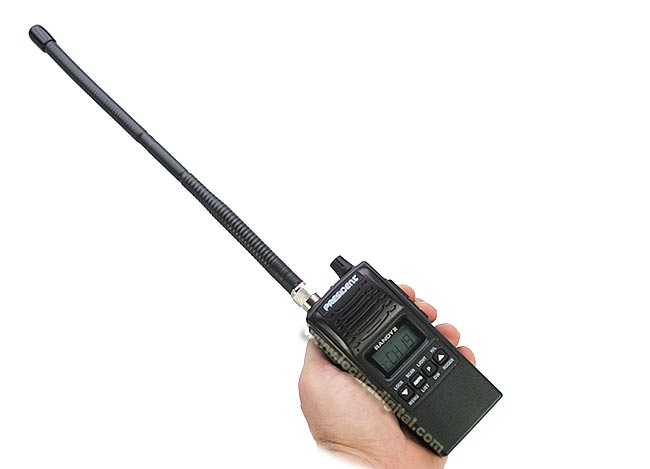 Click image for larger version  Name:CB-radio-4.png Views:1 Size:108.9 KB ID:7526