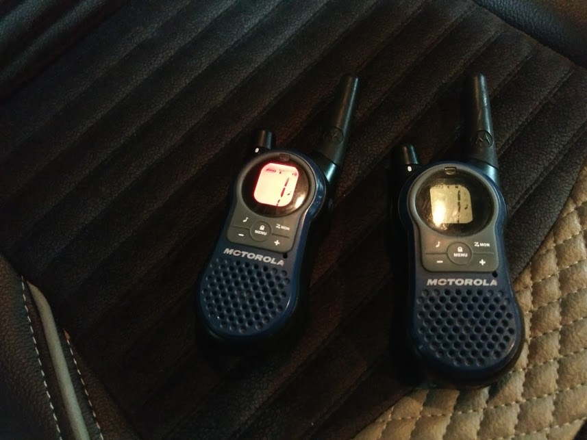Click image for larger version  Name:walkie-talkie-1.png Views:1 Size:852.1 KB ID:7527