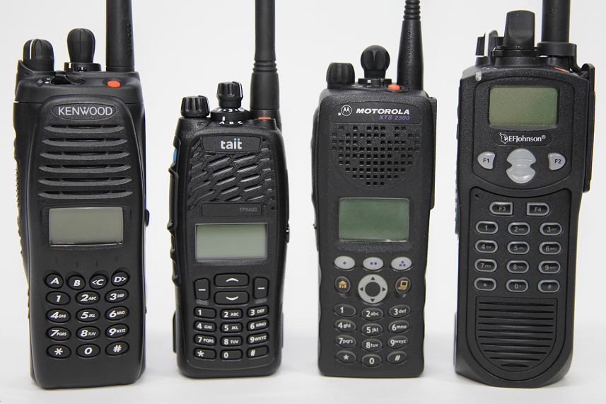 Click image for larger version  Name:walkie-talkie-2.png Views:1 Size:849.1 KB ID:7528