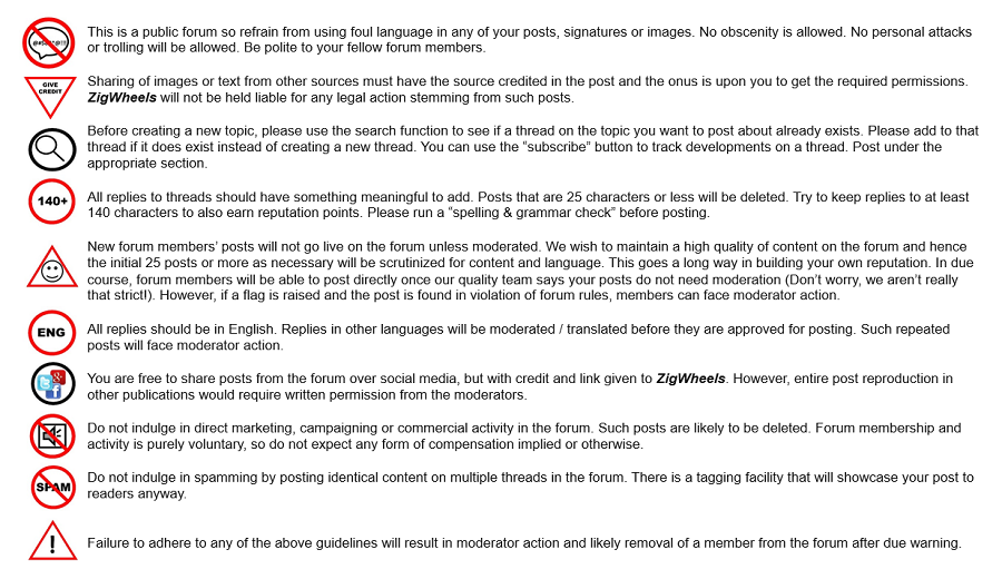 Click image for larger version  Name:Forum rules.png Views:1 Size:181.0 KB ID:599