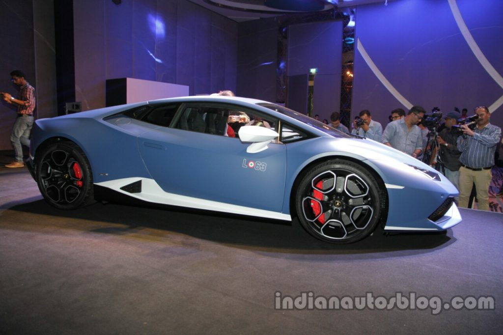 Click image for larger version  Name:Lamborghini-Huracan-LP610-4-Avio-front-three-quarter-launched-1024x682.jpg Views:1 Size:83.4 KB ID:8453