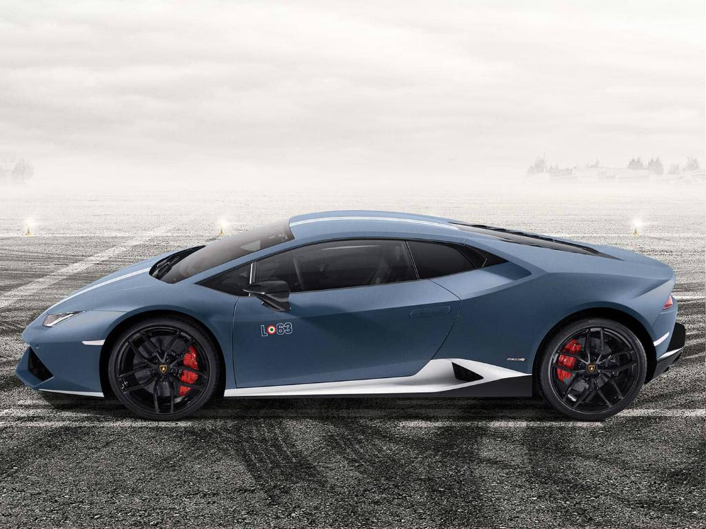 Click image for larger version  Name:Lamborghini Huracan Avio Front Left Side Profile.jpg Views:1 Size:524.8 KB ID:8493