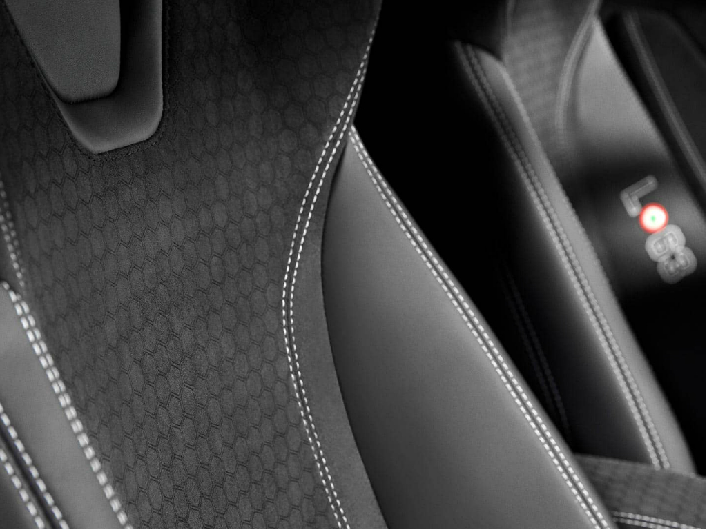 Click image for larger version  Name:Lamborghini Huracan Avio Interior Seats.jpg Views:1 Size:365.6 KB ID:8499