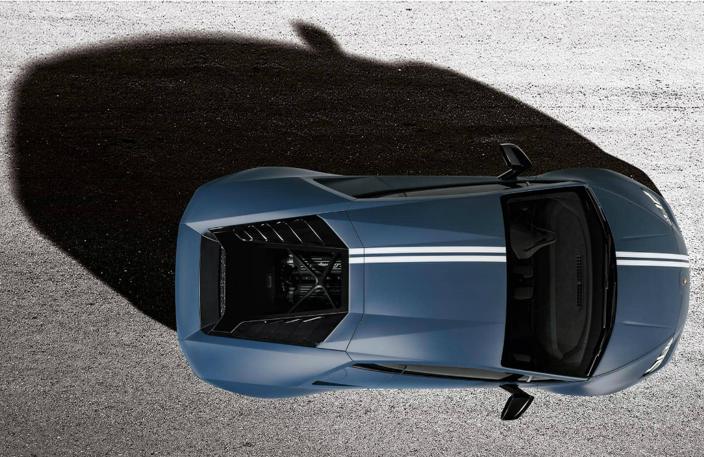 Click image for larger version  Name:Lamborghini Huracan Avio Top Angle.jpg Views:1 Size:672.6 KB ID:8501