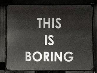 Click image for larger version  Name:25-Boring-Conference.jpg Views:1 Size:74.8 KB ID:8661