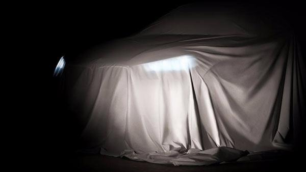 Click image for larger version  Name:0_468_700_http---cdni.autocarindia.com-ExtraImages-20160929035016_bmw-x2-concept-teaser.jpg Views:1 Size:15.3 KB ID:8738