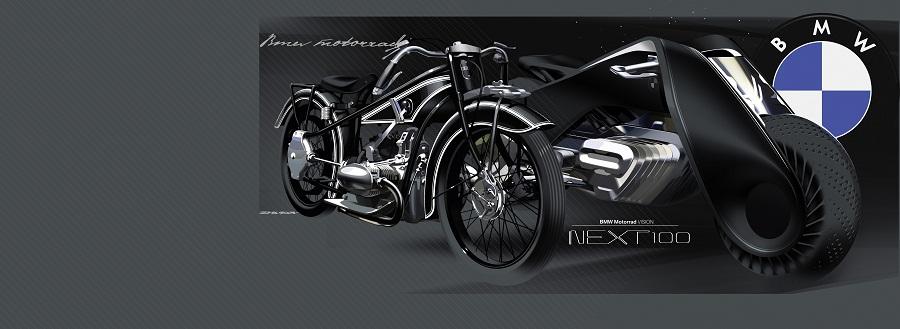 Click image for larger version  Name:P90238734_highRes_sketch-bmw-motorrad-.jpg Views:1 Size:154.1 KB ID:8903