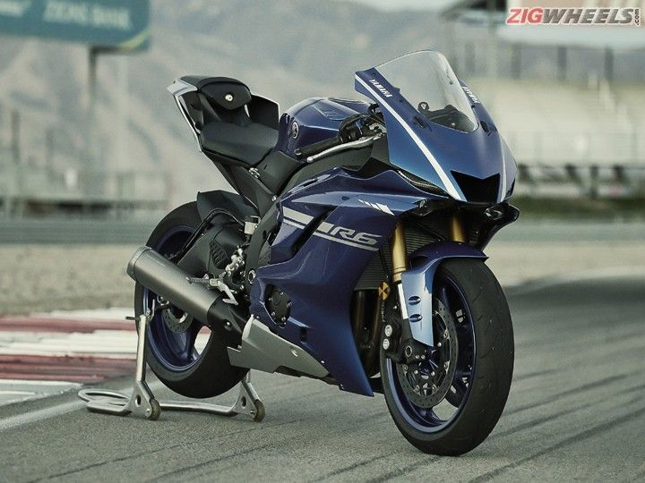 Click image for larger version  Name:2017-yamaha-r6-unveiled-photo-image-india-zigwheels.jpg Views:1 Size:71.8 KB ID:9006