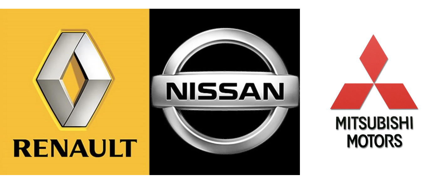 Mitsubishi joins the renault nissan alliance zigwheels forum for Nissan motor finance corporation