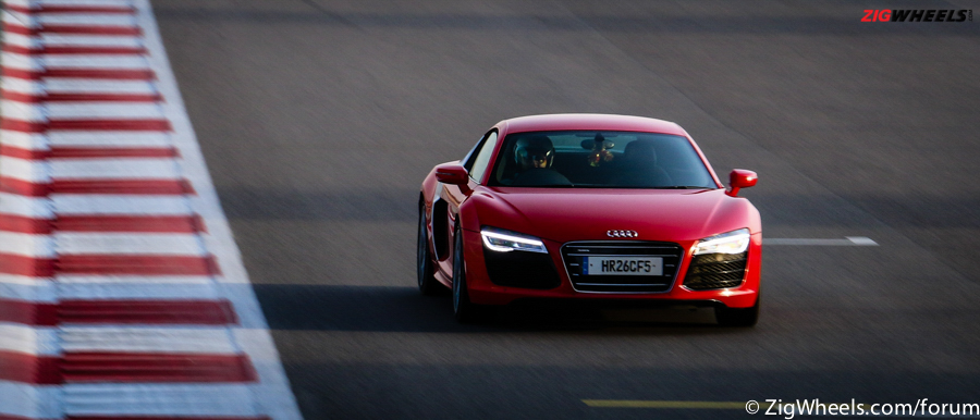 Click image for larger version  Name:Audi R8.jpg Views:1 Size:243.8 KB ID:9134