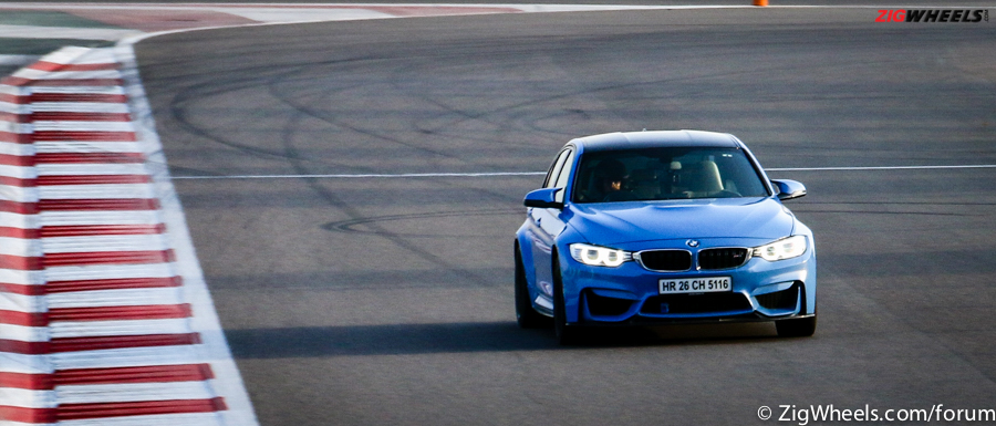 Click image for larger version  Name:BMW M3.jpg Views:1 Size:294.2 KB ID:9141