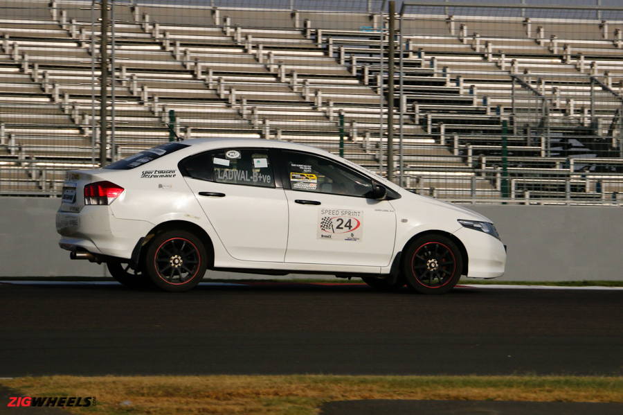 Click image for larger version  Name:NASA Track Day Session 1 - ZW BL-7.jpg Views:1 Size:461.1 KB ID:9170