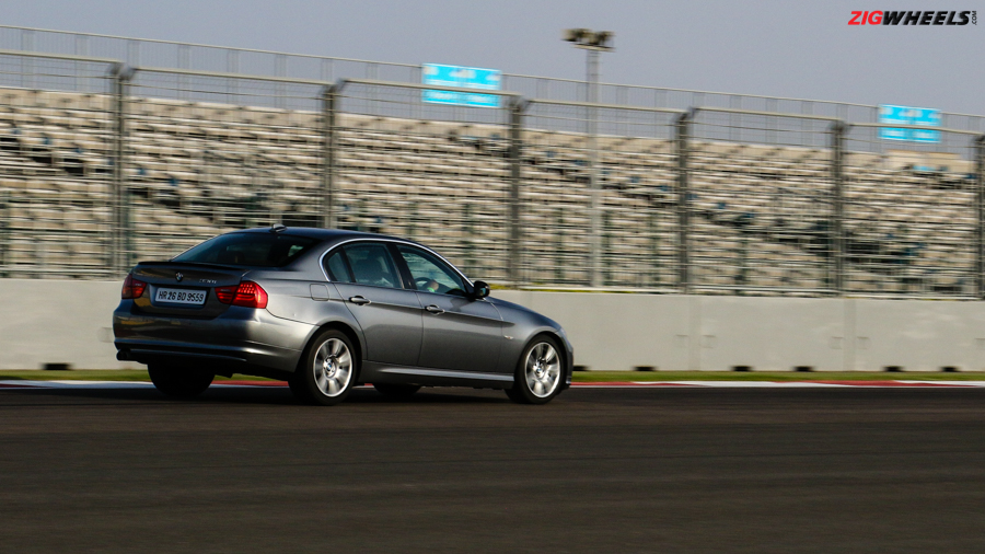 Click image for larger version  Name:NASA Track Day Session 1 - ZW TR-15.jpg Views:1 Size:363.6 KB ID:9197