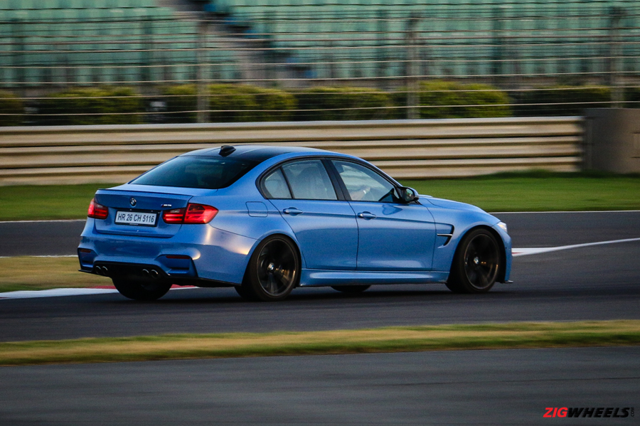 Click image for larger version  Name:NASA Track Day Session 2 - ZW BR-9.jpg Views:1 Size:451.6 KB ID:9200