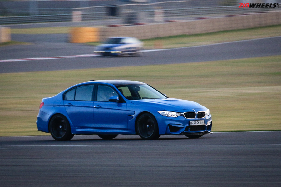 Click image for larger version  Name:NASA Track Day Session 2 - ZW TR-12.jpg Views:1 Size:406.8 KB ID:9203