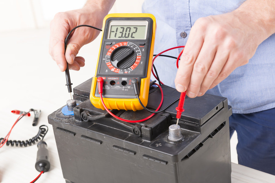 Click image for larger version  Name:battery voltage check.jpg Views:1 Size:136.9 KB ID:9951