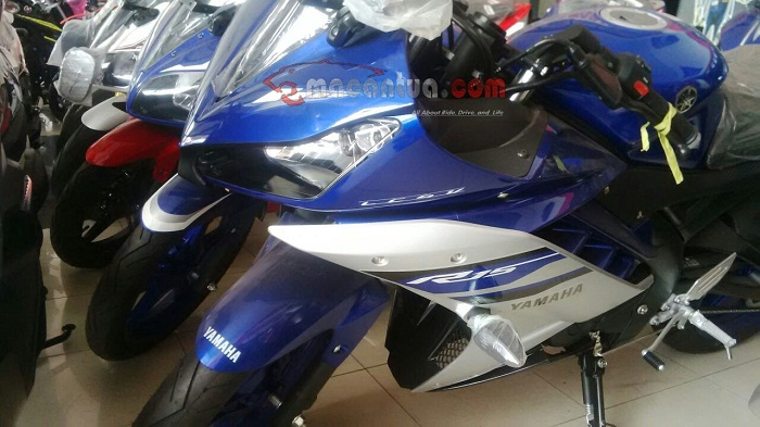 Click image for larger version  Name:yzf-r15 v 3.jpg Views:1 Size:105.5 KB ID:9978