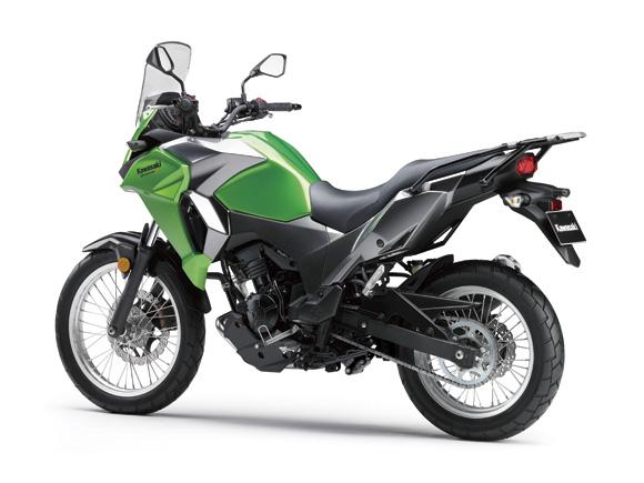Click image for larger version  Name:2017-Kawasaki-Versys-X-250-3.jpg Views:1 Size:63.2 KB ID:10026