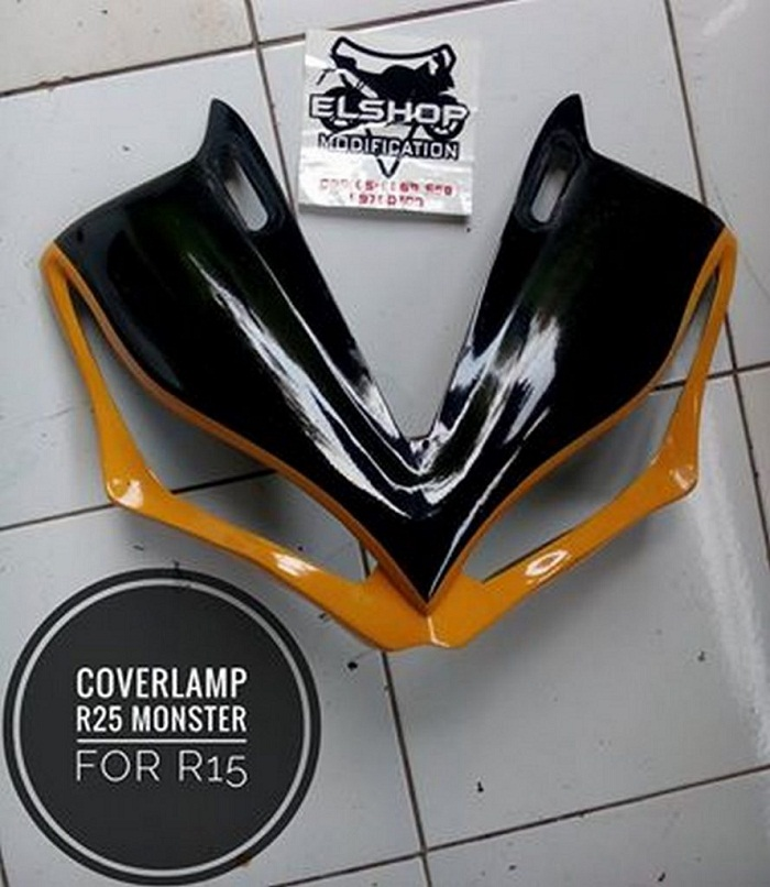 Click image for larger version  Name:Yamaha-R15-v2.0-coverlamp-by-Elshop-Modified-black-and-yellow.jpg Views:1 Size:137.5 KB ID:10135