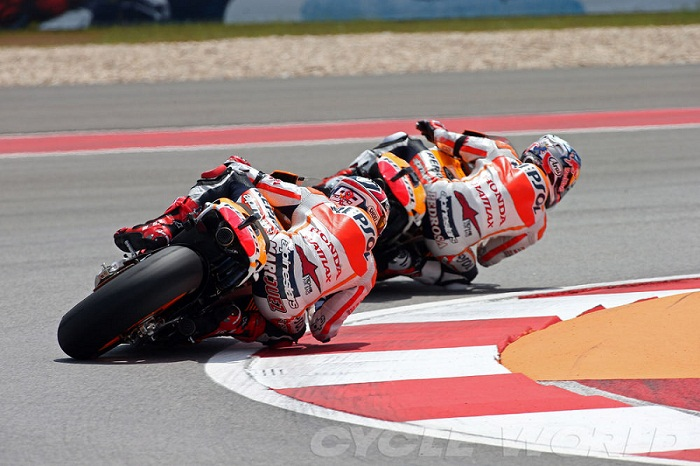 Click image for larger version  Name:Dani-Pedrosa-and-Marc-Marquez1.jpg Views:1 Size:116.2 KB ID:10139