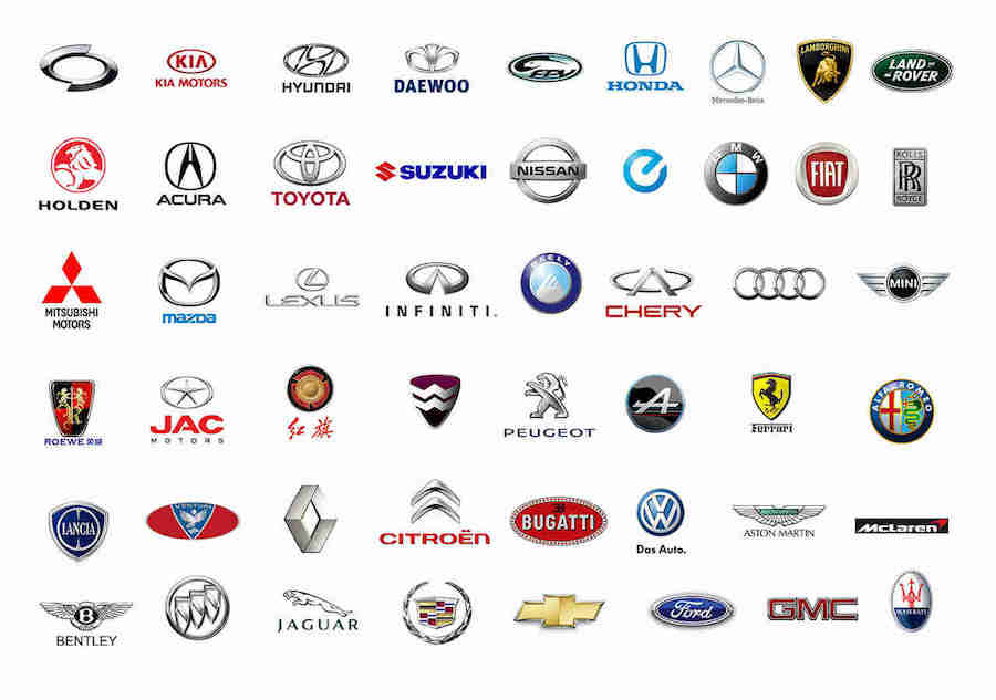 Click image for larger version  Name:car-brands.jpg Views:1 Size:44.5 KB ID:10147