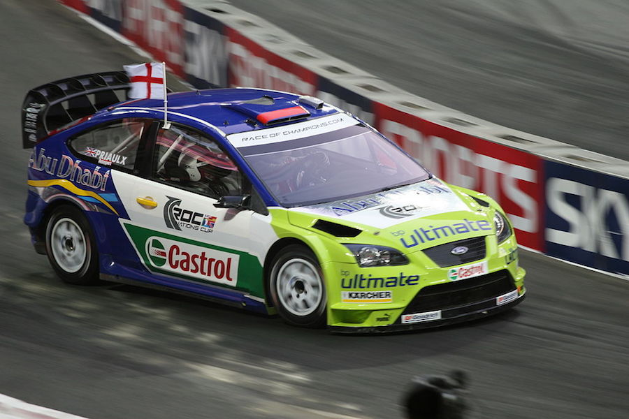 Click image for larger version  Name:1024px-Andy_Priaulx_-_2007_Race_of_Champions_2.jpg Views:1 Size:95.6 KB ID:10165