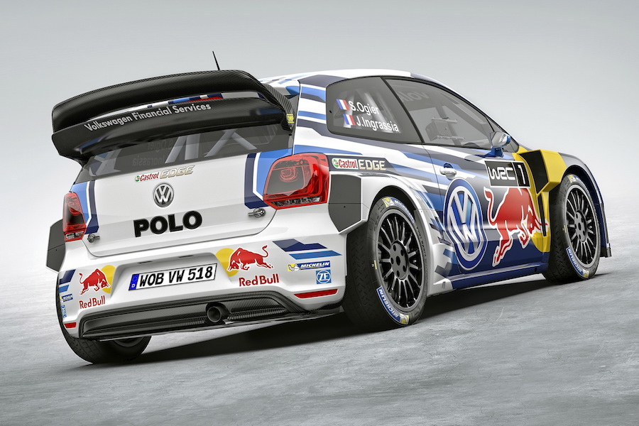 Click image for larger version  Name:VW-Polo-R-WRC-5.jpg Views:1 Size:192.7 KB ID:10168